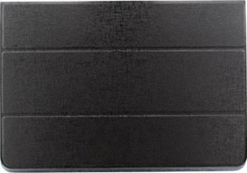 Husa Slim Tableta Universala 7 inch Black