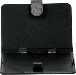 Husa Spacer Universala 7-8 inch SPKB-071C Black