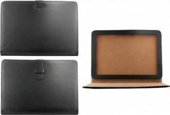 Husa Tableta 10 inch Universala - Neagra