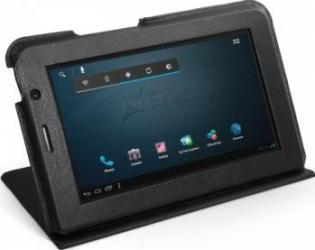 Husa Tableta 7 Allview Frenzy Neagra Huse Tablete