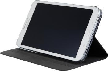Husa Tableta 7 Anymode Samsung Galaxy Tab 3 T210 T211 Black