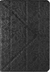Husa Tableta 7 Canyon Life Is Universala Dark Grey