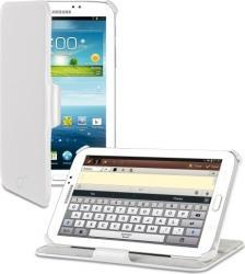 Husa Tableta 7 Cellular line Vision Samsung Galaxy Tab 3 3200 Al