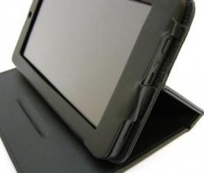 Husa Tableta 7 E-Boda Essential A160 A200 Neagra