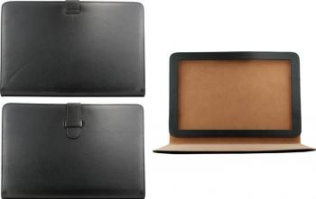 Husa Tableta 7 inch Universala Neagra Huse Tablete