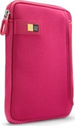 Husa Tableta 7.9 Case Logic TNEO-108PI iPad Mini Pink