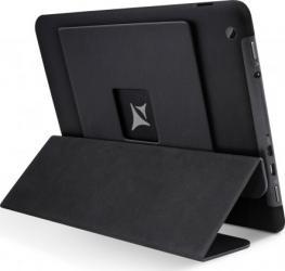 Husa Tableta 8 Allview Slim Viva Q8 16 GB Neagra