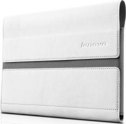 pret preturi Husa tableta 8 Lenovo Yoga 8 Alba-Folie protectie