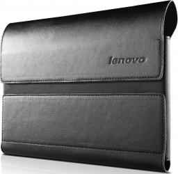 pret preturi Husa Tableta Lenovo Yoga 8 Neagra + Folie protectie