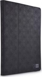 Husa Tableta 9-10 Case Logic UFOL-210 Universala Black