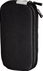 Husa Tableta Hama Tab Sleeve 7 inch Black Huse Tablete