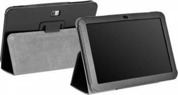 Husa Tableta Kruger Matz 10.1 inch Black