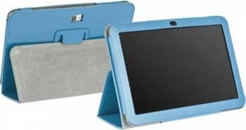 Husa Tableta Kruger Matz 10.1 inch Blue