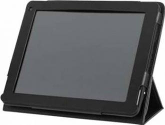 Husa Tableta Kruger Matz 9.7 inch Black Huse Tablete