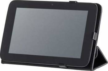 Husa Tableta Kruger Matz KM0793 Black