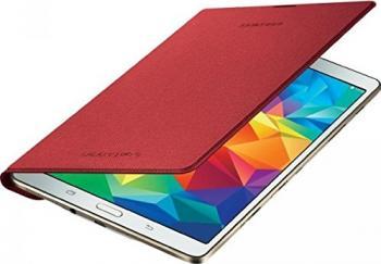 Husa Tableta Samsung Galaxy Tab S 8.4 T700 Glam Red