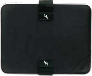 Husa Tableta TnB Pull Out System iPad - black Huse Tablete