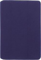 Husa Tableta TnB Smart Cover iPad mini - albastra Huse Tablete