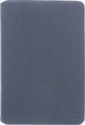 Husa Tableta TnB Smart Cover iPad mini - gri Huse Tablete