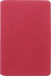 Husa Tableta TnB Smart Cover iPad mini - rosie Huse Tablete