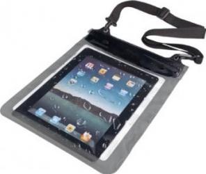 pret preturi Husa Tableta Trust WaterProof 10