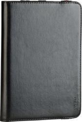 Husa Tableta Utok 700 Black Huse Tablete