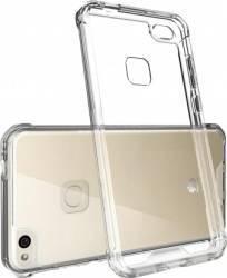 Husa ultraslim Krasscom cu colturi anti-shock pentru Huawei P8 LITE 2017 / Honor 8 Lite / Nova Lite / Huawei P9 Lite 201 Huse Telefoane