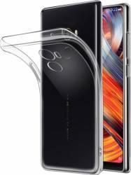 Husa ultraslim Krasscom pentru Xiaomi Mi Mix 2 Transparent Huse Telefoane