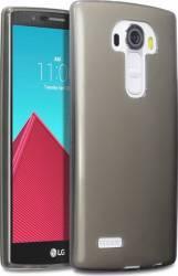 Husa OEM Ultraslim LG G4 Mini Gri Huse Telefoane