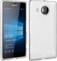Husa OEM Ultraslim Microsoft Lumia 950 XL huse telefoane