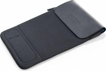 Husa Wacom Cintiq Companion/Cintiq Companion Hybrid Neagra Accesorii Tablete Grafice