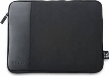 Husa Wacom Intuos Pro Small Neagra Accesorii Tablete Grafice