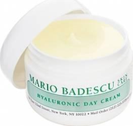 Crema de zi Mario Badescu Hyaluronic Day Cream