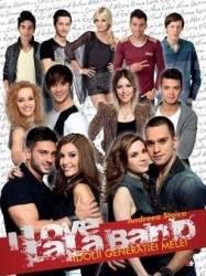 I Love LaLa Band idolii generatiei mele - Andreea Stoica