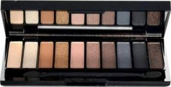 Paleta de culori Makeup Revolution London I Love Makeup - Selfie Palette