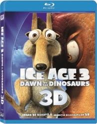 ICE AGE 3 BluRay 3D 2009 Filme BluRay 3D