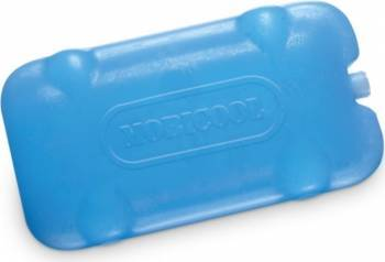 IcePack Mobicool set 2buc Lazi Frigorifice Auto
