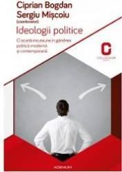 Ideologii Politice - Ciprian Bogdan Sergiu Miscoiu