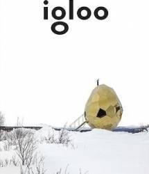 Igloo - Habitat si arhitectura Decembrie 2017 Ianuarie 2018
