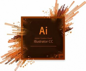 Illustrator CC Windows-MAC Multi-Eu Languages 1 PC 1 An Licensing Subscription