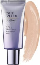 Iluminator Estee Lauder Enlighten SPF30 - Light 01 Make-up ten