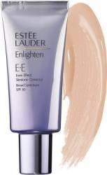 Iluminator Estee Lauder Enlighten SPF30 - Light 01 Make-up ten