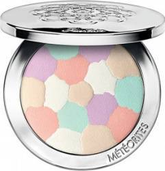 Iluminator Guerlain Meteorites Compact Light Revealing 4 Golden Make-up ten