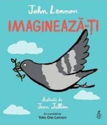 Imagineaza-ti - John Lennon