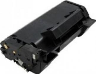 Imaging Cartridge Epson EPL-N7000 15000 pag.