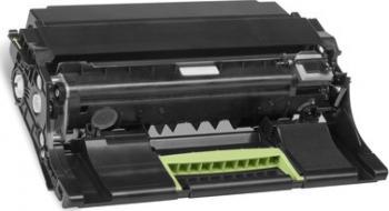 Imaging Unit Lexmark 500Z Return 60000 pag Cartuse Tonere Diverse