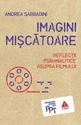 Imagini Miscatoare - Andrea Sabbadini