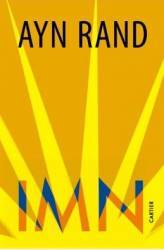 Imn - Ayn Rand title=Imn - Ayn Rand