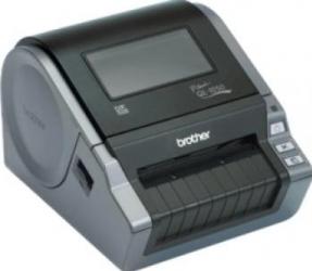 Imprimanta Etichetare Termica Brother QL1050 Imprimante Termice