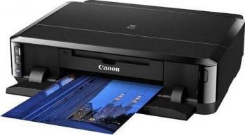 Imprimanta cu Jet Color Canon PIXMA iP7250 Duplex Wireless A4 Imprimante Laser